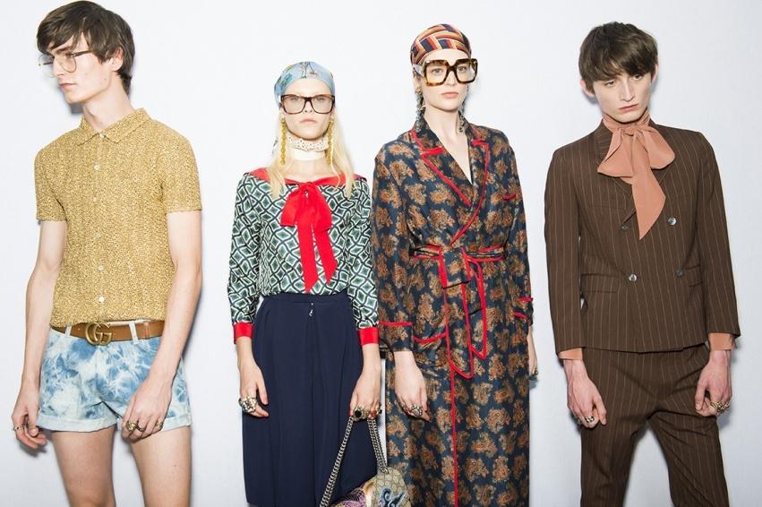 时尚经|今年女人最值得入的品牌 - toni雌和尚 - toni 雌和尚的时尚经
