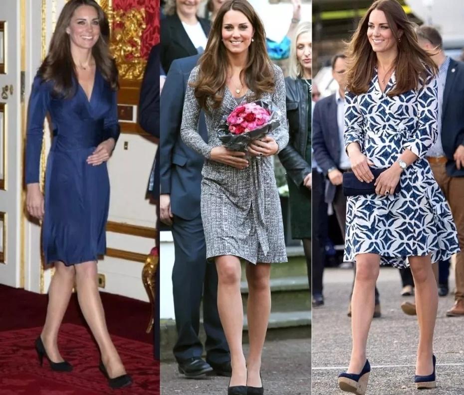 搭配经   七夕怎么穿,我已经帮你想好了 - toni雌和尚 - toni 雌和尚的时尚经