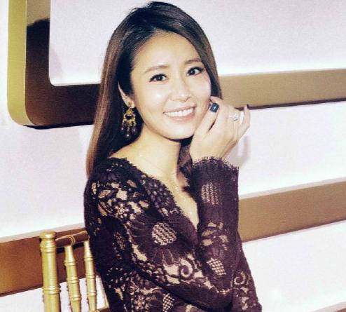 单身不可耻 自强又减龄才是贵圈人生赢家 - 嘉人marieclaire - 嘉人中文网 官方博客