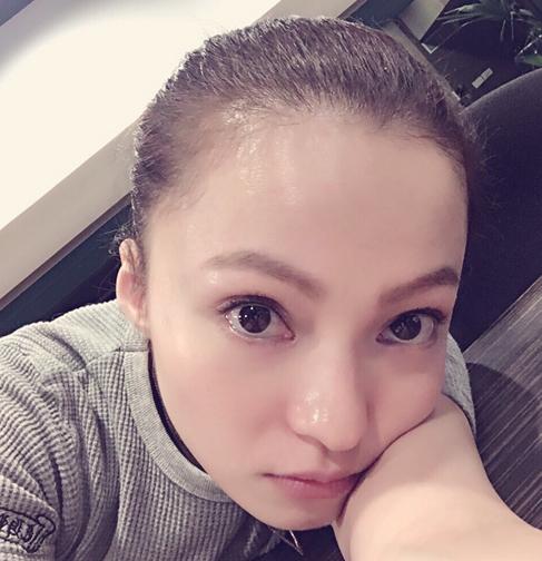 女星集体整容变惊吓 各种分不清! - 嘉人marieclaire - 嘉人中文网 官方博客