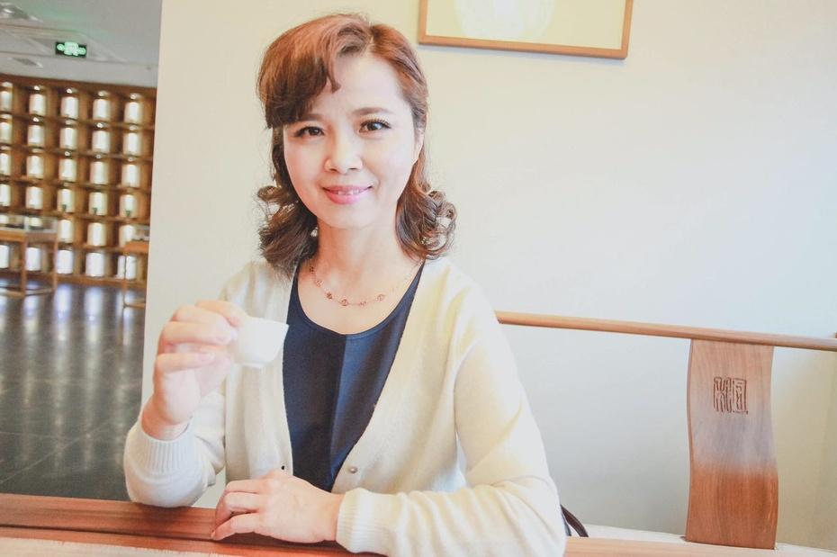 我们一起广场舞 - yushunshun - 鱼顺顺的博客