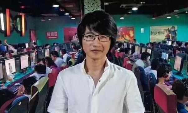 明星做梦都想删除的照片 原来王菲是个酒罐子 - 嘉人marieclaire - 嘉人中文网 官方博客