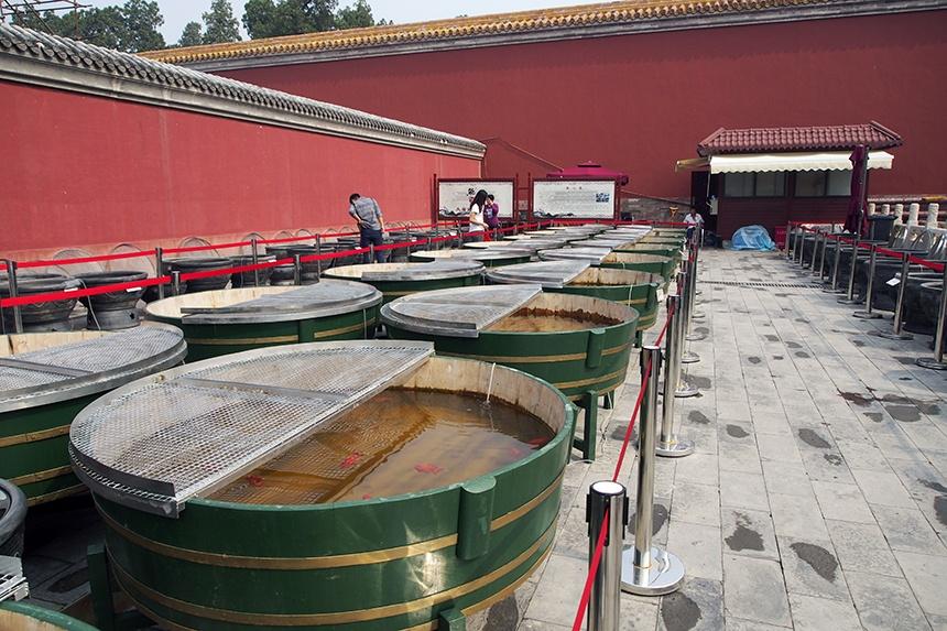 北京劳动人民文化宫 - 海军航空兵 - 海军航空兵