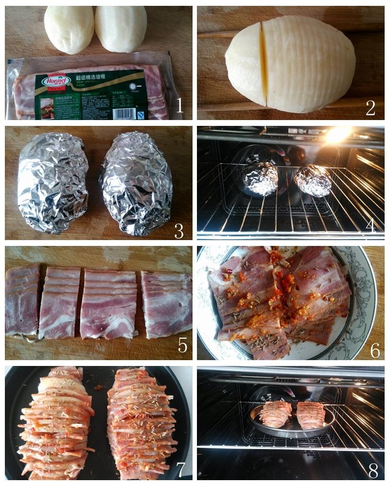 年夜饭,8道素菜比肉肉更受欢迎!最后一道让人欲罢不能! - duren112 - 邹震感悟