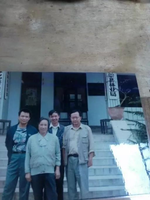 幺爸和父亲就算活着又怎样 - cn4620985 - 周华阳的博客本仁三世