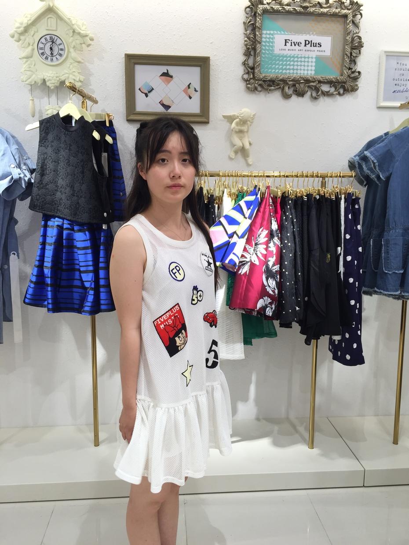 新衣服的故事 - 蔷薇花开 - 蔷薇花开的博客