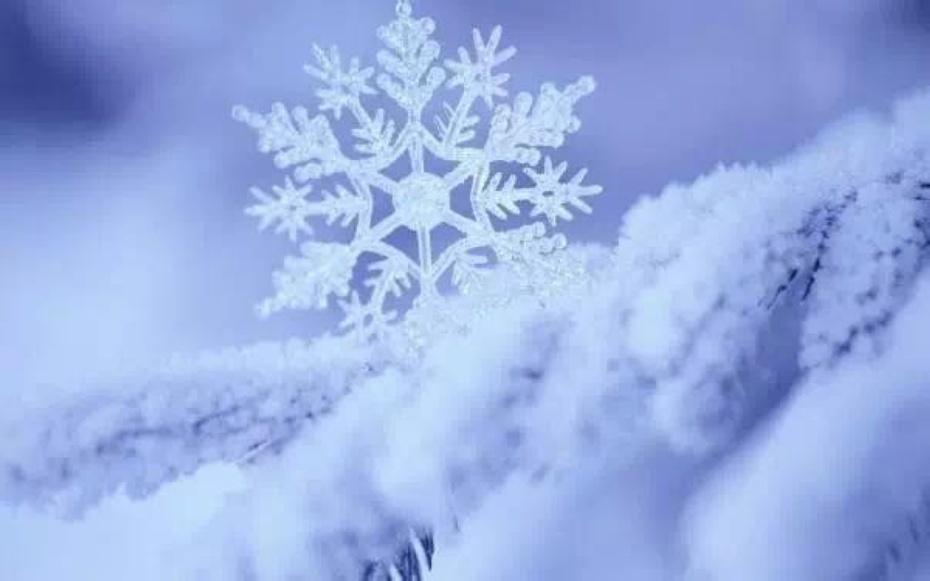 冬季到大兴安岭来看雪 - 海军航空兵 - 海军航空兵