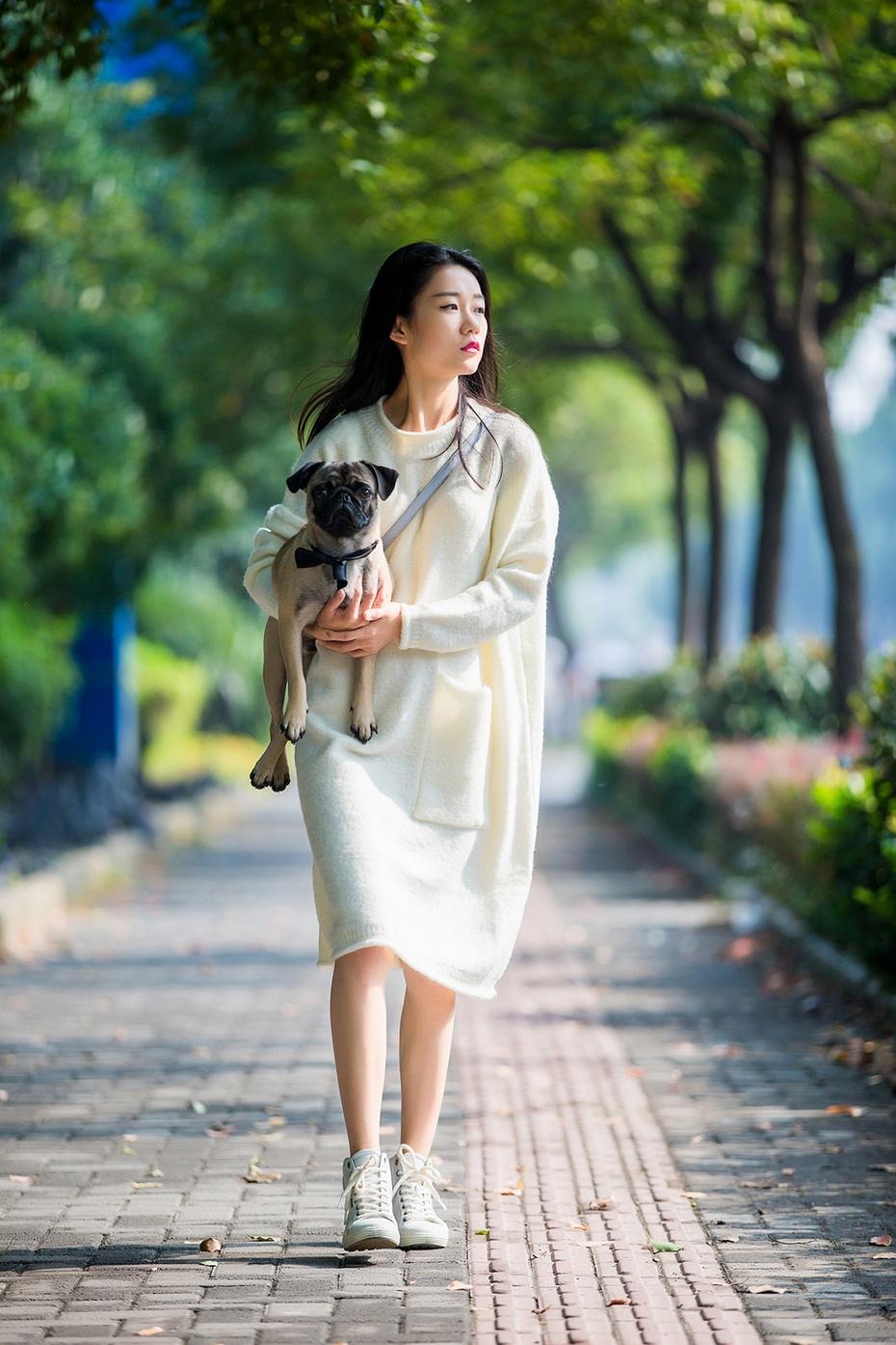 [Ava搭配周记]我有我风格 - AvaFoo - Avas Fashion Blog