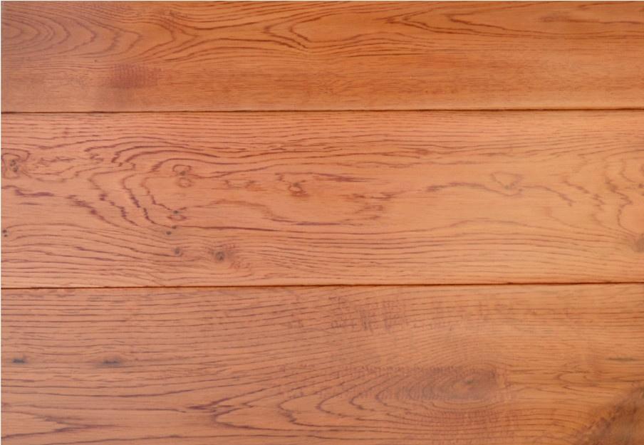 实木地板的选择秘密实用至上 - 国林地板 - 国林木业的博客