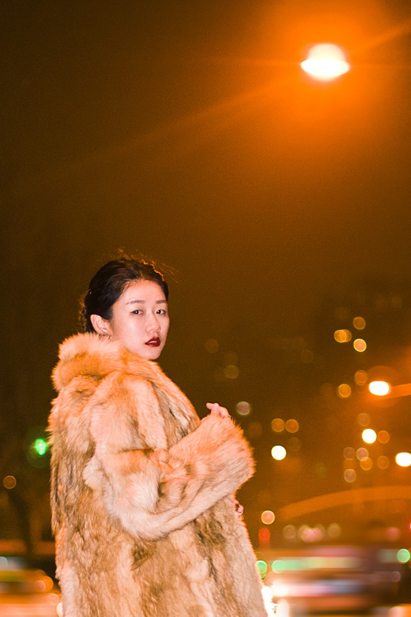 BOBBI BROWN魔塑盒-持久雅光V塑 - AvaFoo - Avas Fashion Blog