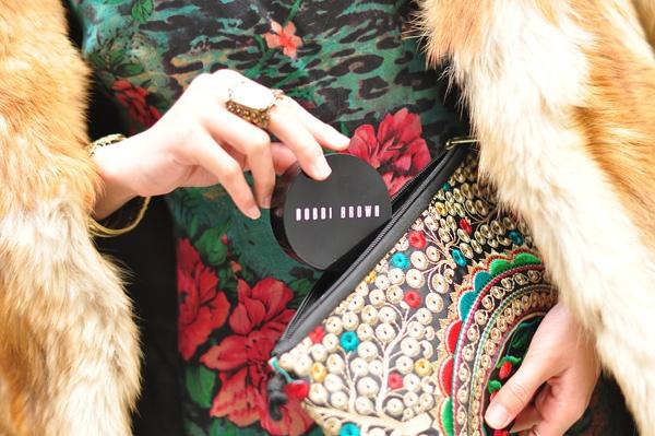 BOBBI BROWN魔塑盒-持久雅光V塑 - AvaFoo - Avas Fashion Blog