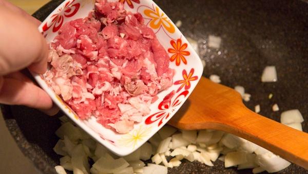 浓浓奶酪香----意式焗牛肉西葫芦 - 耀婕 - 耀婕食生活