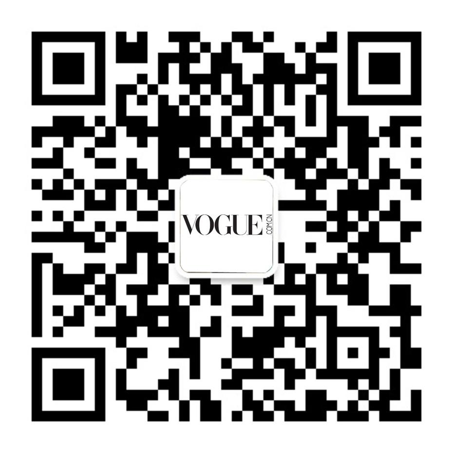 如是王菲 - VOGUE时尚网 - VOGUE时尚网