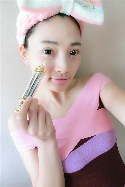 千金妞  韩国Swanicoco天然化妆品 - 千金妞 - 千金妞的小窝