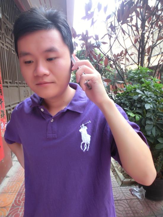 小情调,情侣手机壳噶~ - 草莓小玩子 -