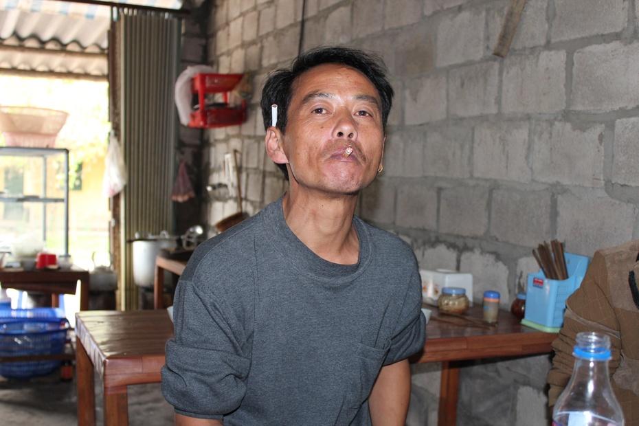 2013年10月07日 - 老山醉人 - 云南-老山在线