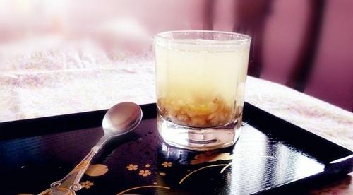 最适合夏季饮用的薏米饮料大全 - GQ智族 - GQ男性网官方博客