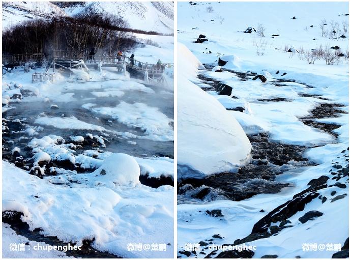 【长白山】冰雪醉狂欢 - 海军航空兵 - 海军航空兵