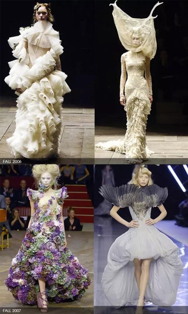 英国人可能是全世界最zuo的人... - toni雌和尚 - toni 雌和尚的时尚经