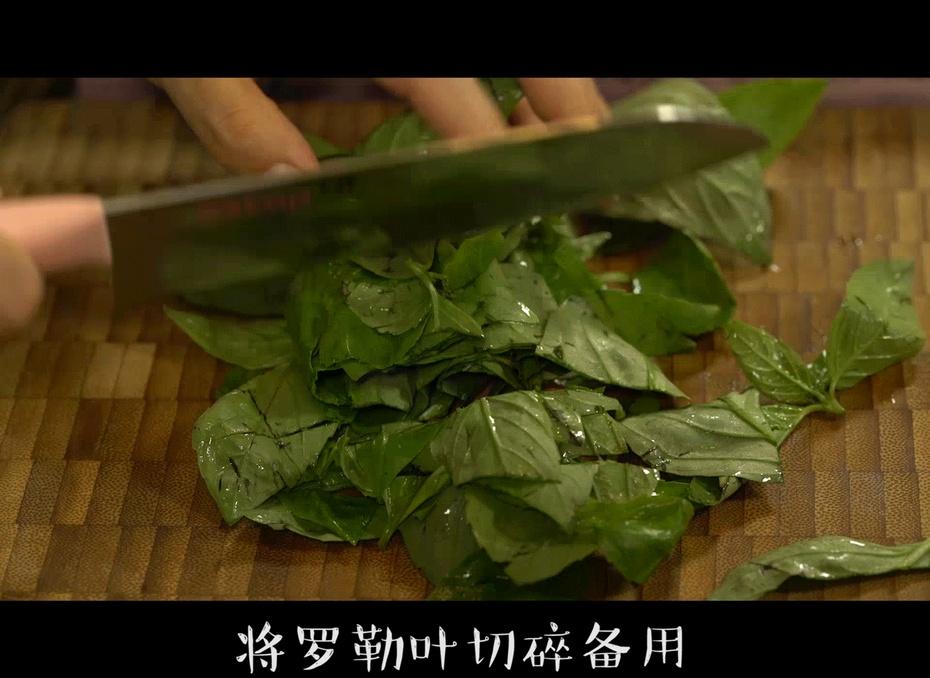 猪肉也能很洋气?小编带你看不会红烧的外国人是怎么吃猪肉的 - 蓝冰滢 - 蓝猪坊 创意美食工作室