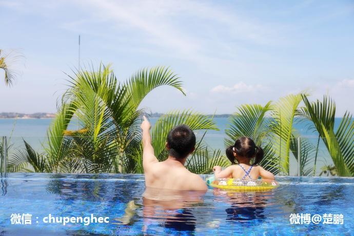 【印尼】性感私密巴淡岛 - 楚鹏 - 楚鹏:生命只有一次