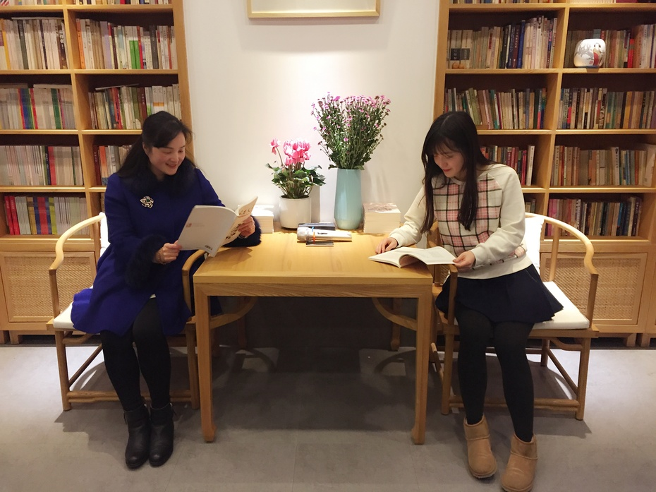 吴江作协的春晚 - 蔷薇花开 - 蔷薇花开的博客