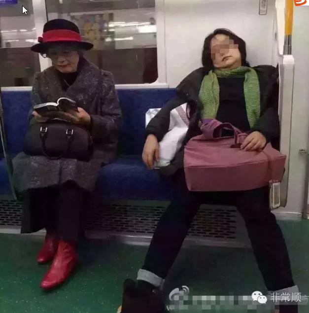 美是一生的功课 - yushunshun - 鱼顺顺的博客