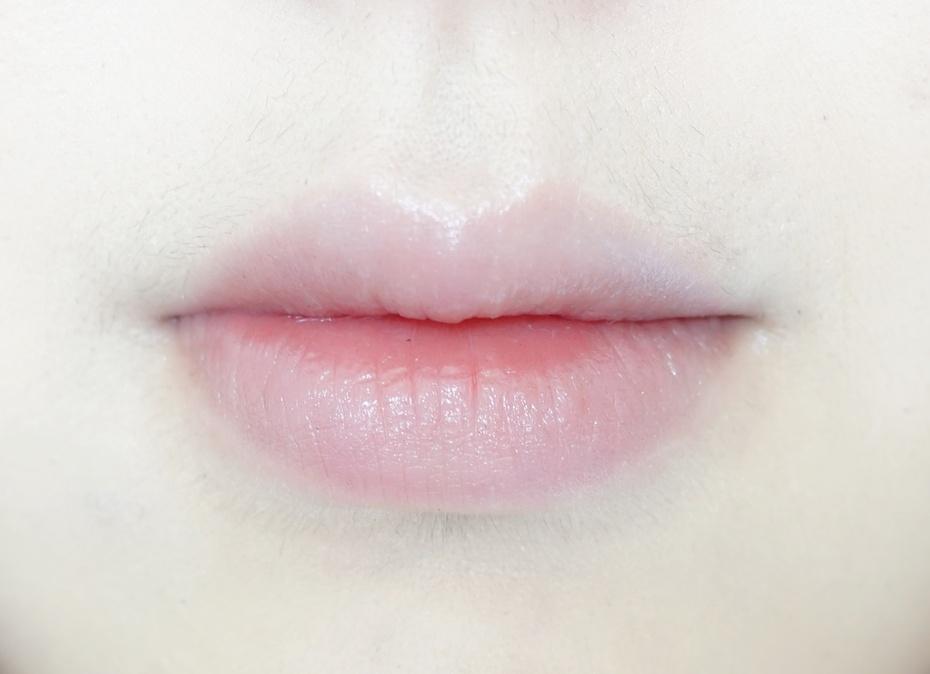 其实你的嘴唇比皮肤更需要被呵护 - HANAKA - 周若雪Patty - 周若雪Patty