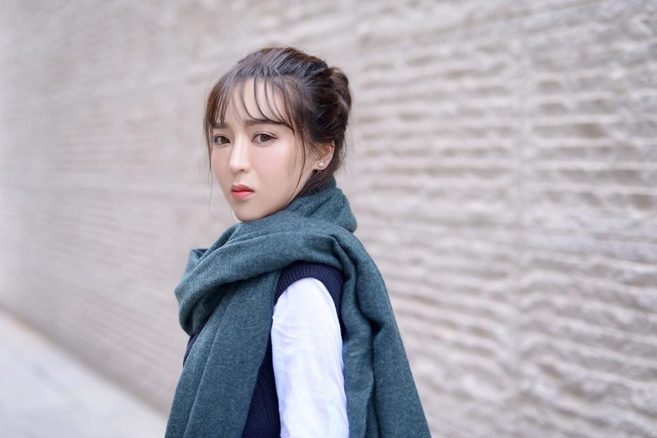 【袁一诺vivian】如果无法嫁给韩国帅欧巴,必娶这些韩国化妆品,心头爱必看 - 小一 - 袁一诺vivian