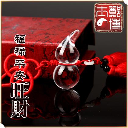 郑博士:每周运势提前报(3月27日—4月2日) - 郑博士说风水 - 郑博士说风水