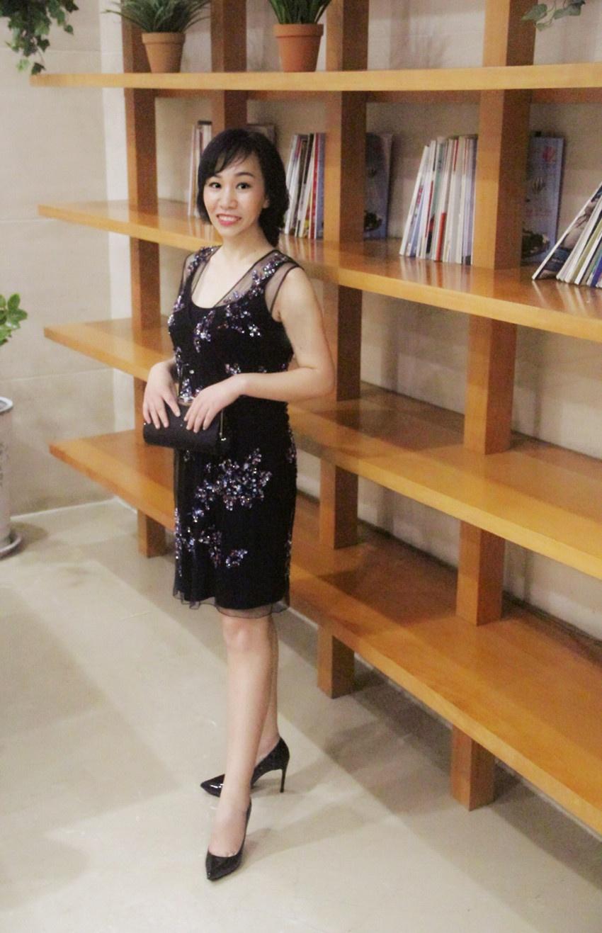 美就是看着养眼 - yushunshun - 鱼顺顺的博客