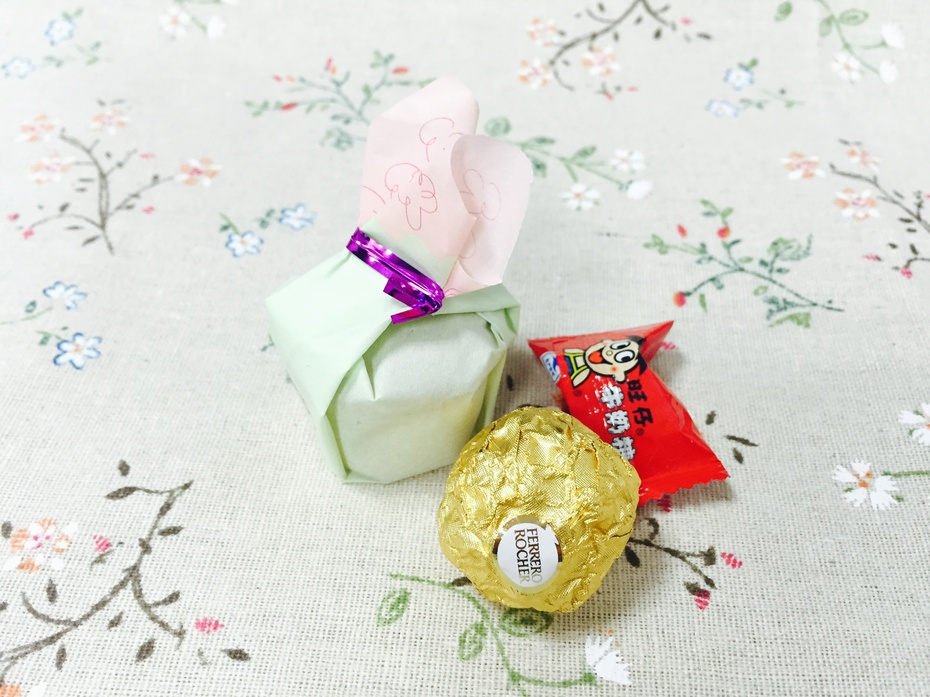 六块钱的惊艳效果 - 蔷薇花开 - 蔷薇花开的博客