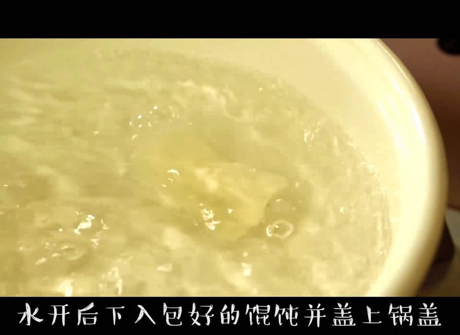 冬天多吃这一碗,比吃药强多了,不用担心会感冒 - 蓝冰滢 - 蓝猪坊 创意美食工作室