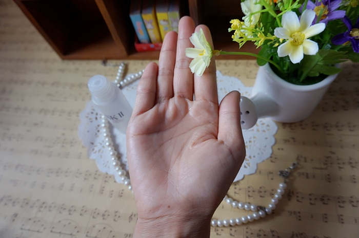 【馨馨520】日常护肤routine小览 - 馨馨520 - 馨馨520