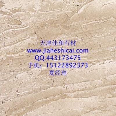 窗台浴室柜台面线条 天然欧式线条|石材线条|大理石