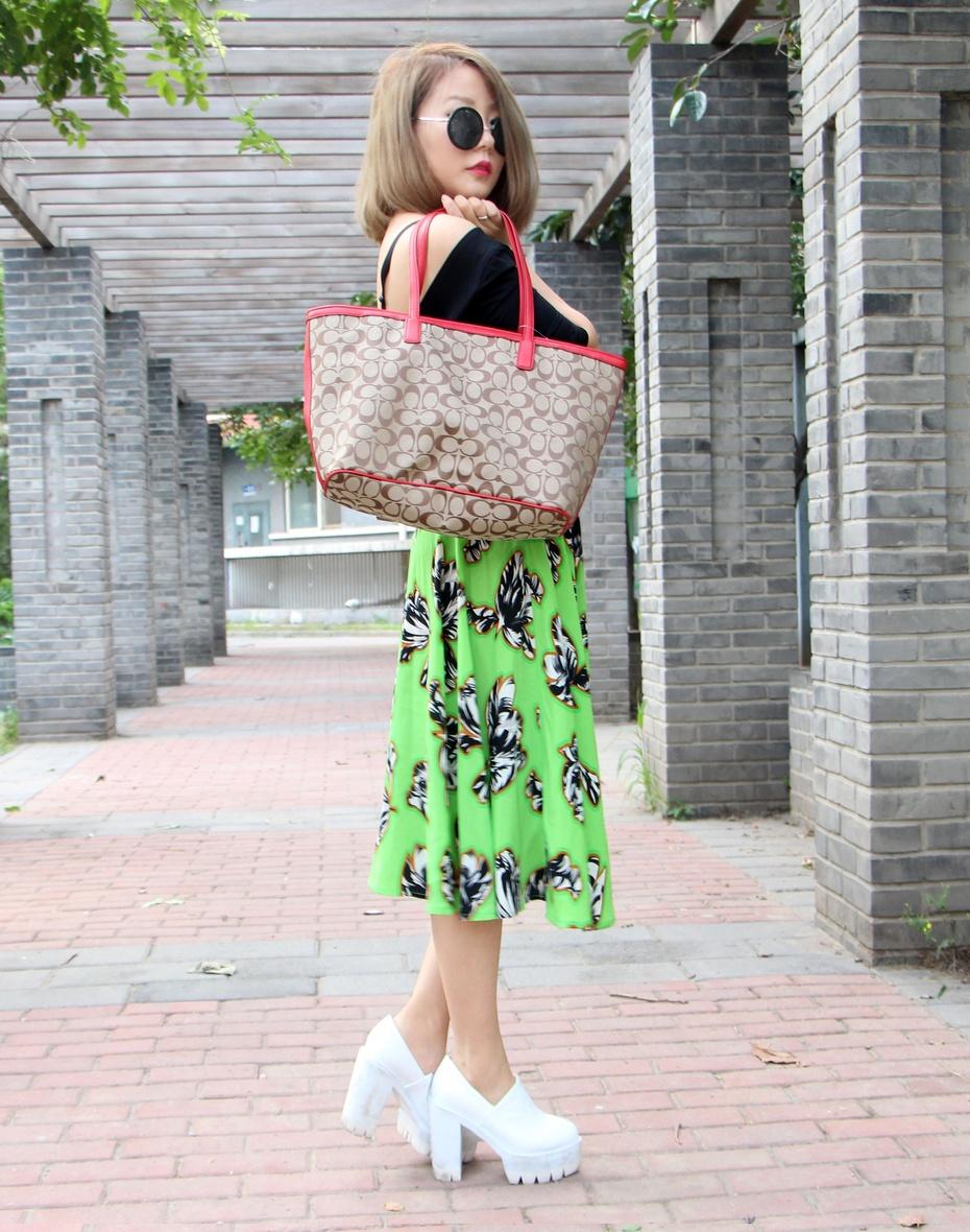 妖精边儿——持家女人的购物经不在惧怕送礼物 - heheweilong - 妖精边儿的博客