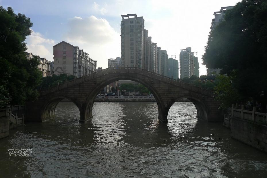【常州】江南美景都在这里 - 下午茶馨 - 下午茶馨网易博客