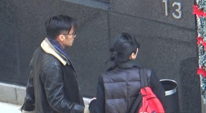 单亲辣妈俘获小鲜肉 女星离异更要美美哒! - 嘉人marieclaire - 嘉人中文网 官方博客
