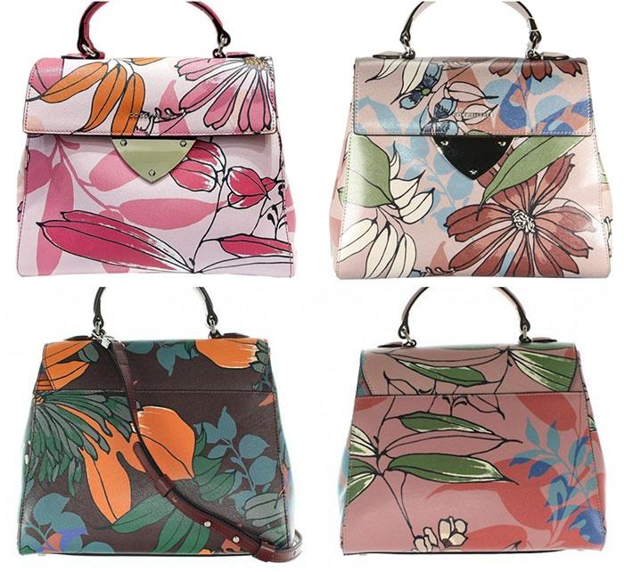 我心目中的下一个IT bag,你值得拥有(福利有包送) - toni雌和尚 - toni 雌和尚的时尚经