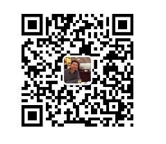 大焕视界:向北京推荐几位城市化理论专家 - 春时风ybin271(王和) - 春时风ybin271的博客(王和地)