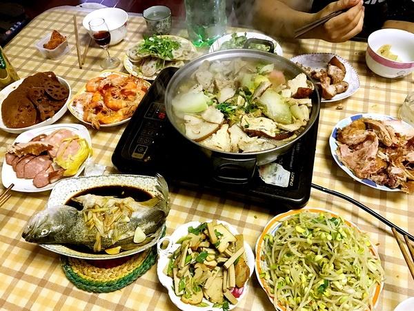 2017.10.02   周一 - 鑫妈 - 鑫妈的生活记录