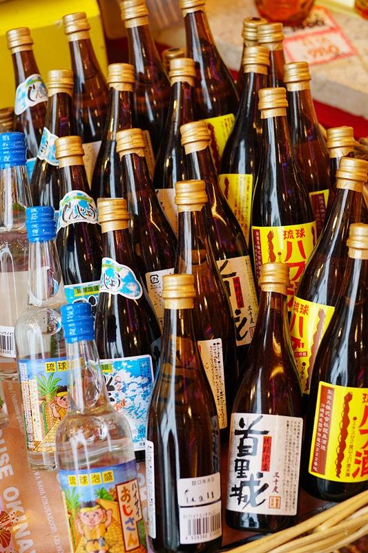 【周若雪Patty】史上最悲催的日本冲绳台风之旅 - 周若雪Patty - 周若雪Patty