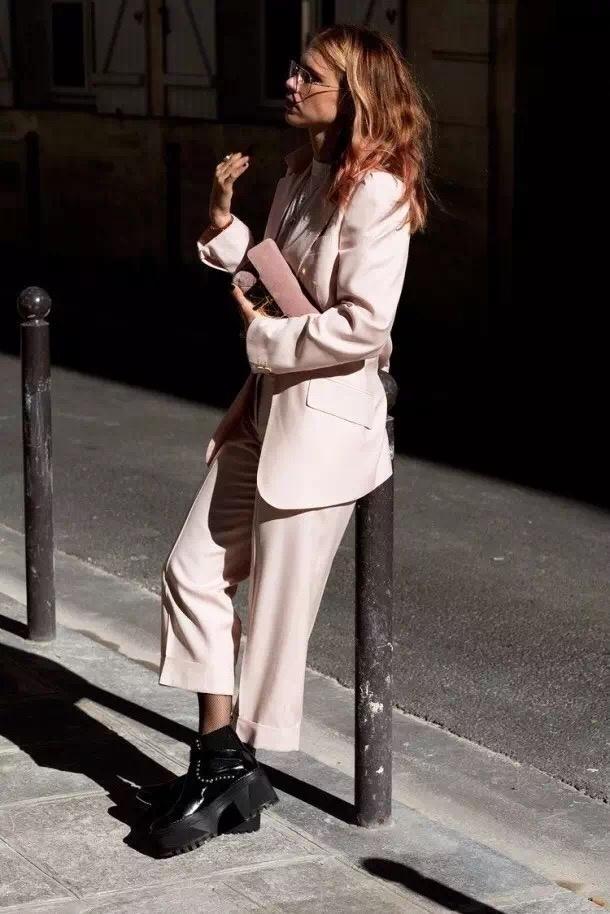 十二星座穿搭攻略|防火防盗防水逆! - AvaFoo - Avas Fashion Blog