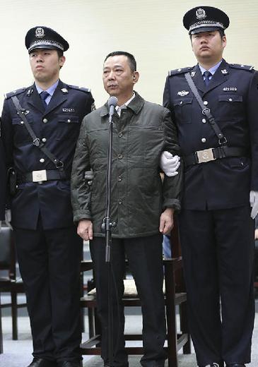 如何铲除中国式黑社会的土壤 - dengjianfu2356 - dengjianfu2356的博客