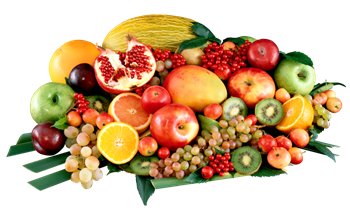 要控血糖,怎么吃水果才对? - 范志红 - 原创营养信息