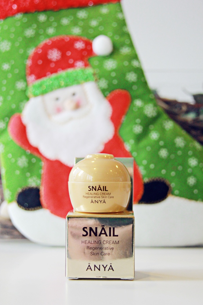 我的新年礼 一瓶一罐暖心盒子~ - Anko - Anko
