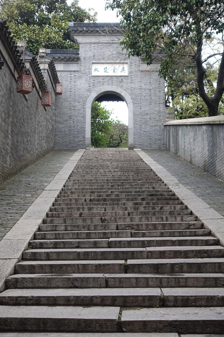 2016年08月19日 - 余昌国 - 我的博客