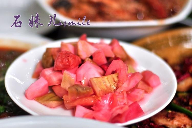 踏青采茶品美食——汉阳土鸡寻访记 - 慢美食 - 慢 美 食