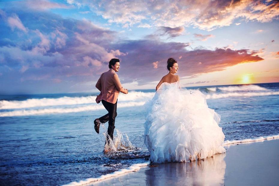 拍婚纱照哪里_去哪里拍婚纱照