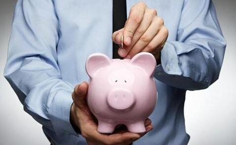 从陆毅理财经验,看家庭资产配置的作用 - 不执着 - 不执着财经博客